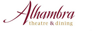 Alhambra Theatre & Dining Will Open its Doors on June 11