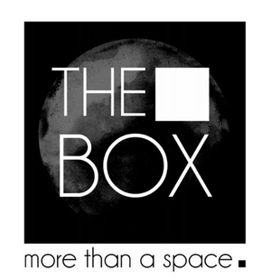The Box Performing Arts Space at The Gateway Presents Virtual Opportunities for Playwrights