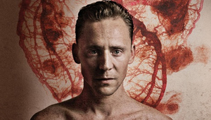 BWW Review: CORIOLANUS, National Theatre At Home