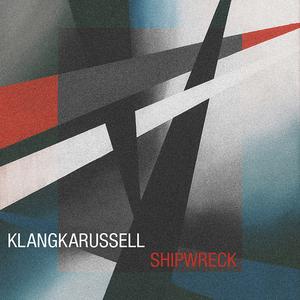 Klangkarussell Release New Single 'Shipwreck'