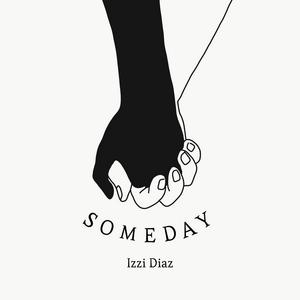 BWW Blog: Someday