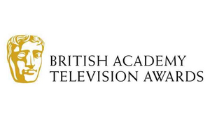 THE CROWN, CHERNOBYL Lead 2020 BAFTA Television Awards Nominations - See Full List!