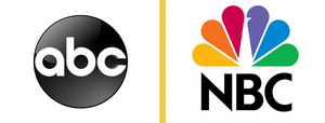RATINGS: ABC Tops Demos; NBC Leads Total Viewers on Thursday