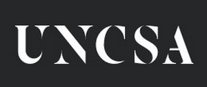 Jessica McJunkins and Olivia Mead Receive $40,000 Alumni Artpreneur Award from UNCSA