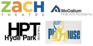 BWW Feature: THE SHOW MUST GO ON: Austin's Theater Community Faces This Uncertain Time With Resolve and Creativity