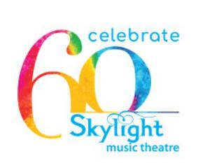 Skylight Music Theatre Announces Free Online Musical Theatre Classes