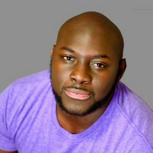 Actor's Express Presents Virtual Reading of WOKE