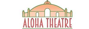 Aloha Theatre Announces New Artistic Director