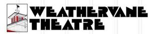 Regional Spotlight: How Weathervane Theatre is Working Through The Global Health Crisis