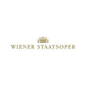 Vienna State Opera Will Re-Open Next Week With 100 Audience Members Per Show