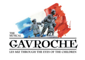 Socially-Distanced Musical GAVROCHE Opens This Weekend at StarStruck Theatre