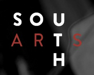 South Arts Awards Grants to 450 Jazz Artists Nationwide