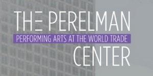 Meiyin Wang Named Producing Director For The Ronald O. Perelman Performing Arts Center