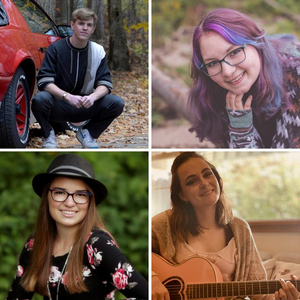 Recipients of the 2020 Peninsula Players Scholarships Announced