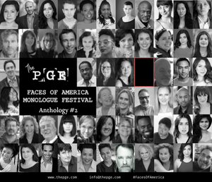 The PlayGround Experiment is Now Accepting Submissions for Second FACES OF AMERICA MONOLOGUE FESTIVAL