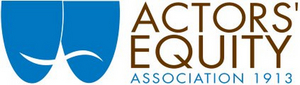 Actors' Equity Responds to New Jobs Report: Unemployment Remains at Record Levels in Arts And Entertainment