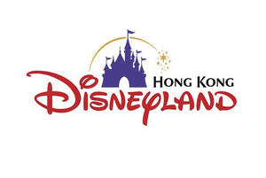 Hong Kong Disneyland and Ocean Park Are Set to Reopen Soon