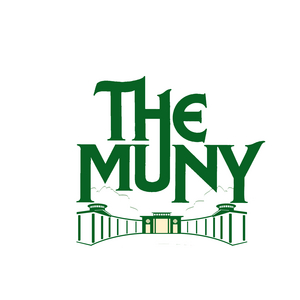 The Muny Postpones 2020 Season Lineup Until 2021