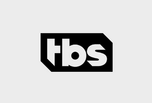 TBS Announces CELEBRITY SHOW-OFF Hosted by Mayim Bialik