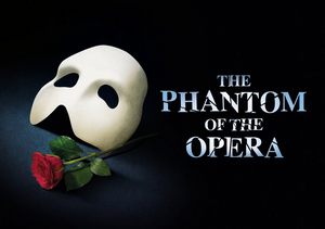 THE PHANTOM OF THE OPERA Continues to Run in Seoul With Safety Measures in Place