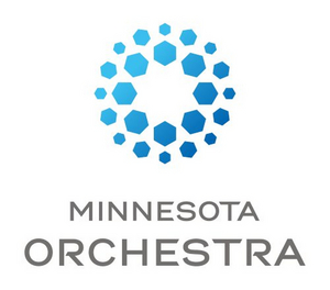 Minnesota Orchestra Cuts Ties With Minneapolis Police, Will No Longer Use MPD as Security For Concerts