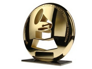 216 Quarterfinalists Announced For 2021 Music Educator Award Presented By The Recording Academy And GRAMMY Museum