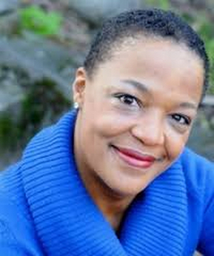 BWW Review: Relevant PLAYGROUND FESTIVAL OF NEW WORKS places spotlight on Black Americans