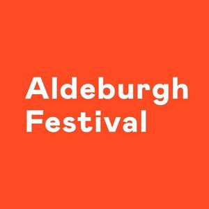 Aldeburgh Festival to Present Premiere of Struan Leslie's ILLUMINATIONS and More