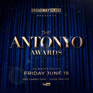 TINA, Audra McDonald, Joshua Henry, LaChanze, Arienne Warren and More Nominated for 2020 Antonyo Awards