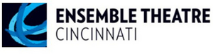 Ensemble Theatre Announces Finalists of PLAY/write: The Jackie Demaline Regional Collegiate Playwriting Competition