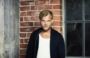 'Avicii Experience' to Open in Stockholm in 2021