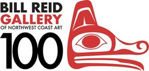 Bill Reid Gallery Re-Opens & Celebrates Namesake's 100th Birthday with New Exhibition