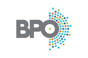 Buffalo Philharmonic Orchestra Announces Updates to Summer Season