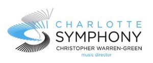 Charlotte Symphony Launches Virtual Concert Series 'Charlotte Symphony al Fresco' Tonight