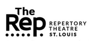 The Rep Postpones The Beginning Of Its 2020-2021 Season