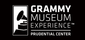 GRAMMY Museum Experience Prudential Center Launches Online Education + Entertainment Platform