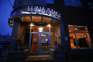 Luna Stage Awarded NEA Grant for Voting Writes Project