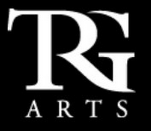TRG Arts Reveals First International Analysis Of Effect Of the Pandemic On Performing Arts Ticket Sales