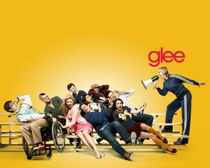 LGBTQ+ on TV: GLEE