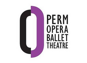 Watch Perm Opera and Ballet Theatre's Performance of LA BAYADERE