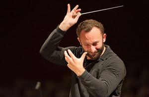 Kirill Petrenko and Jonas Kaufmann Will Lead Final Monday Concert For Bayerische Staatsoper