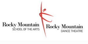 Rocky Mountain Dance Theatre Offers its Summer Outreach Program in 2020