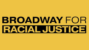 Valence and Co. and Broadway For Racial Justice Host REACH OUT FOR JUSTICE: BLACK LIVES MATTER