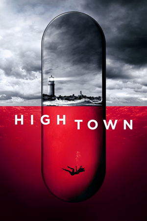 Starz Renews HIGHTOWN for a Second Season