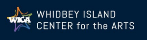 Whidbey Island Center for the Arts Presents THE WHIDBEY TELECOM SUMMER NIGHTS SERIES