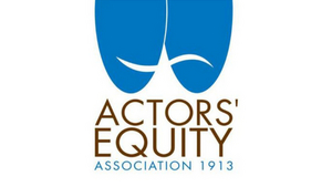 Actors Equity Association Will Host Racial Justice Town Hall for Members on 6/17