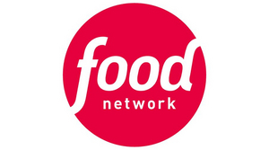 Food Network Announces Father's Day Programming