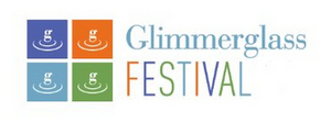 Glimmerglass Festival Holds Virtual Town Hall to Discuss the Role of Arts Organizations in Propelling Social Justice