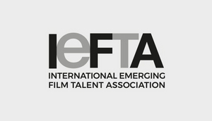 IEFTA In Collaboration With The Marché Du Film-Festival De Cannes Announces For The Second Year IEFTA's Sponsorship Of A 10,000€ Prize For Documentary Works-In-Progress