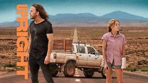 Sundance Now Acquires Tim Minchin's 8-Part Drama UPRIGHT